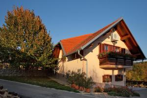 Country House Jakljevic