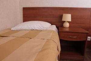Гостиница Визави - фото 9