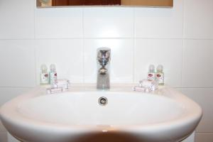 Гостиница Визави - фото 13