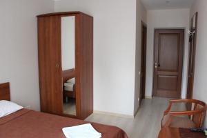 Гостиница Визави - фото 21