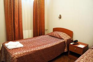 Guest House Nika Nevsky 88