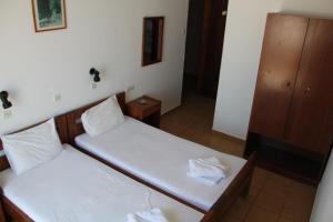 Hotel Stavris