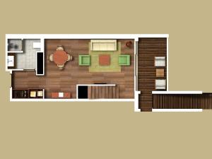 Susesi Luxury Resort, Resorts  Belek - big - 20