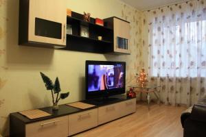 Апартаменты Междуреченск - фото 5
