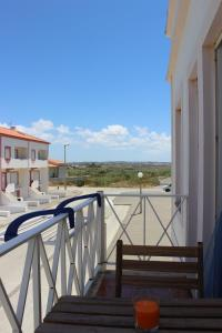 Baleal Holiday Apartment