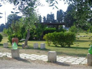 obrázek - Agriturismo Podere San Michele