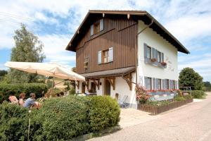 Gästehaus Herb