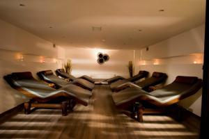 Ramada Resort Bodrum, Hotel  Bitez - big - 80