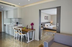 Ramada Resort Bodrum, Hotel  Bitez - big - 33