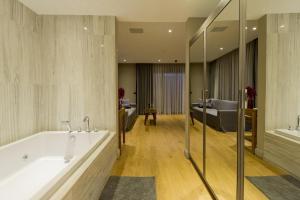 Ramada Resort Bodrum, Hotel  Bitez - big - 35