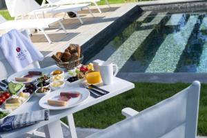 Ramada Resort Bodrum, Hotel  Bitez - big - 36