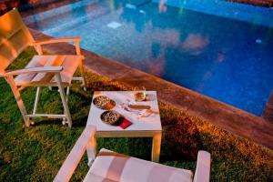Ramada Resort Bodrum, Hotel  Bitez - big - 45