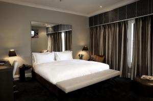 Kirketon Hotel Sydney - By 8Hotels