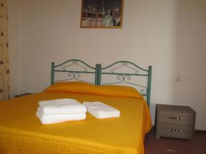 Mira Amalfi, Apartments  Agerola - big - 58