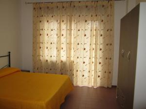 Mira Amalfi, Apartments  Agerola - big - 59