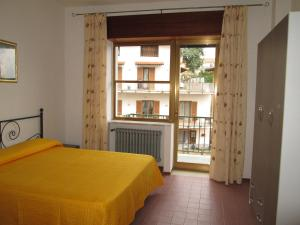 Mira Amalfi, Apartments  Agerola - big - 70