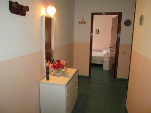 Mira Amalfi, Apartments  Agerola - big - 47