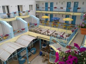 obrázek - Hotel Mechta