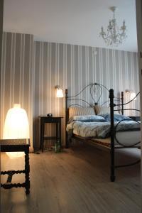 Vakantiehuis Petit Bruges