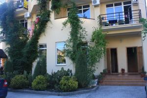 Guest House Almira, Affittacamere  Loo - big - 27