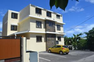Spacious New Apartments - , , Mauritius