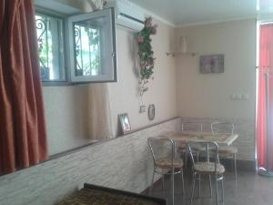 Angeliсa Guest House, Penziony  Haspra - big - 2
