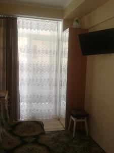 Angeliсa Guest House, Penziony  Haspra - big - 15