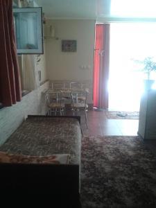 Angeliсa Guest House, Penziony  Haspra - big - 7