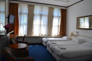 Hotel de Munck
