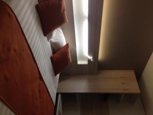 Hotel l'Eskemm