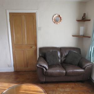 Artists Cottage, Prázdninové domy  Matlock - big - 29