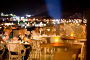 Ramada Resort Bodrum, Hotel  Bitez - big - 85