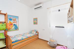 Kfar Saba View Apartment, Ferienwohnungen  Kefar Sava - big - 24