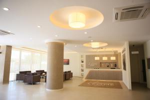 Hotel Leone - фото 9