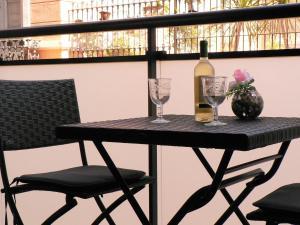 Placa Paris Apartment