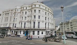 obrázek - Hostelpoint Brighton