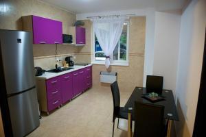 obrázek - Apartment Allegro