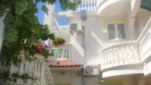 Apartments Vodice Marica