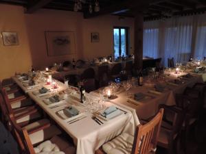 Hotel Don Silvio & Spa
