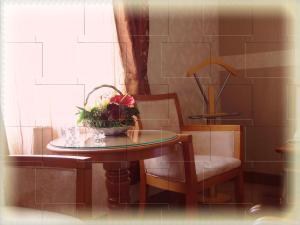 Hotel Lav