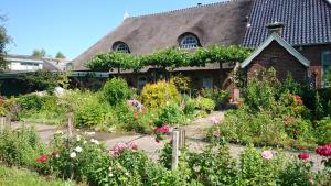 B&B Het Farm-House Green-Park