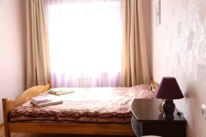 Апартаменты Стрекоза - фото 16