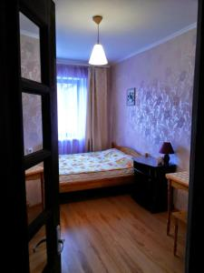 Апартаменты Стрекоза - фото 3