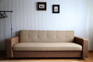Апартаменты Стрекоза - фото 5