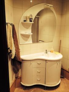 On Volokha Apartment - фото 11
