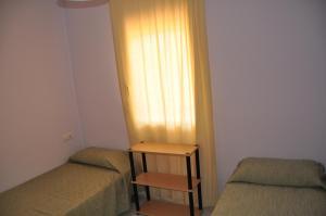 Apartamentos Kasa25 Golf & Beach Hoyo 18, Ferienwohnungen  Alicante - big - 9