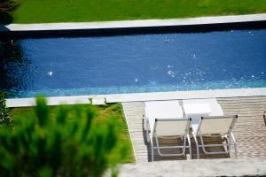 Ramada Resort Bodrum, Hotel  Bitez - big - 59