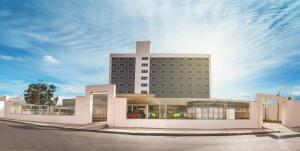 Бетим - Hotel Abba Uno