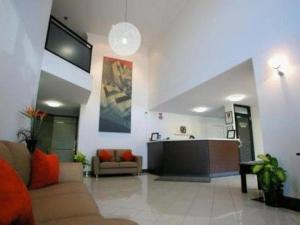 Wollongong Serviced Apartments4