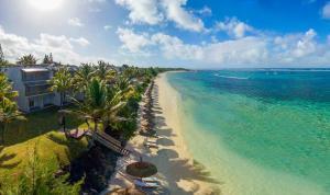 obrázek - Solana Beach
